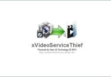 xVideoServiceThief 2.4 1 free download for android studio APK