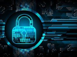 Security Online