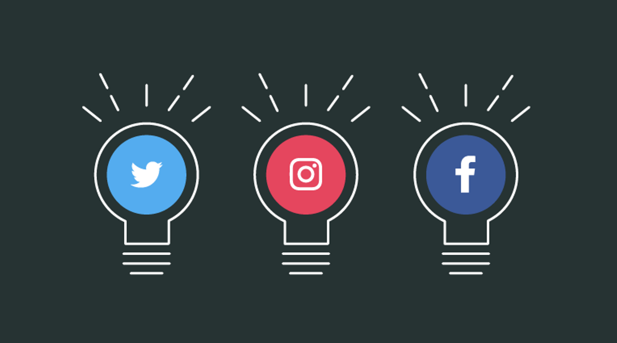 Top 10 Feed Ideas That Can Help You Boost Your Gram Fame