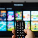 Do All Smart TVs Have Cameras