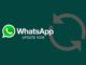 How to update whatsapp