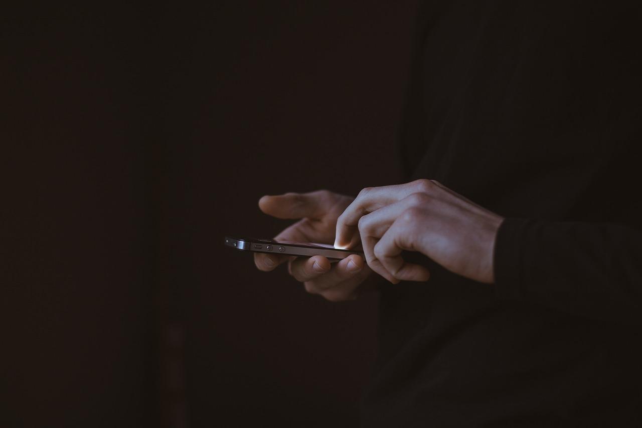 Next Smartphone