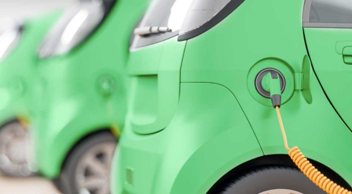 Simple And Effective Ways To Make Your Fleet More Sustainable