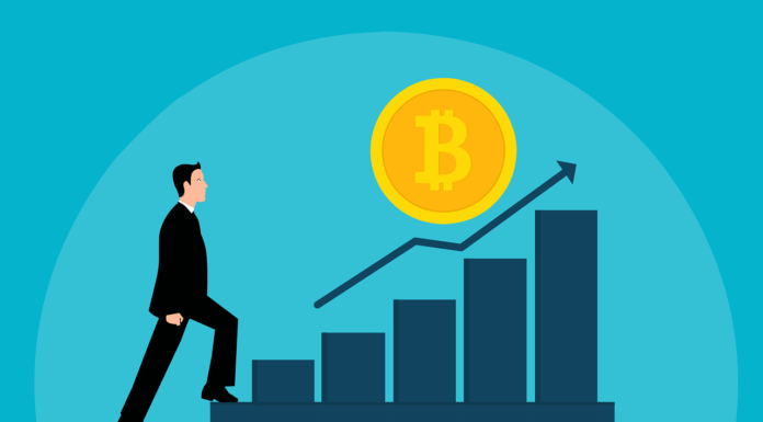 Cryptocurrencies and Business