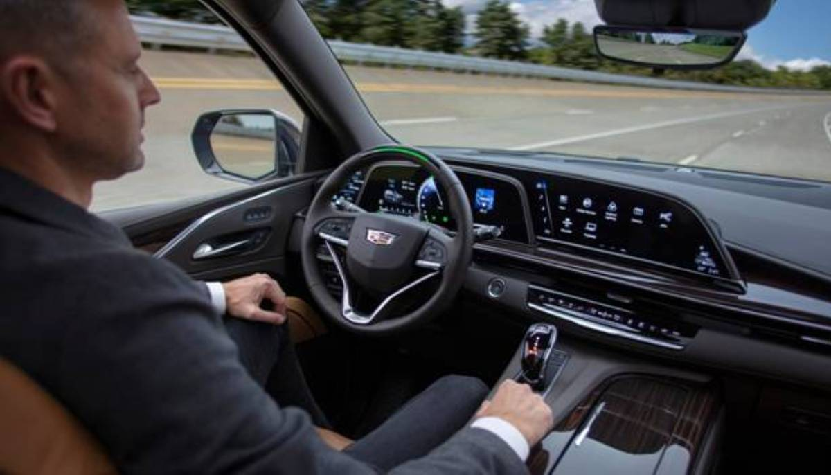 Tech Gadgets for Cars