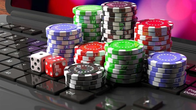 How gadgets are affecting the gambling industry