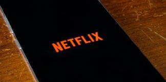 Free VPN for Netflix