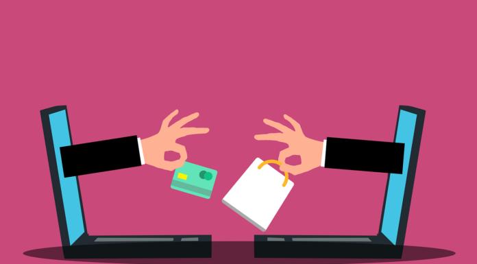international payment service provider for freelancers