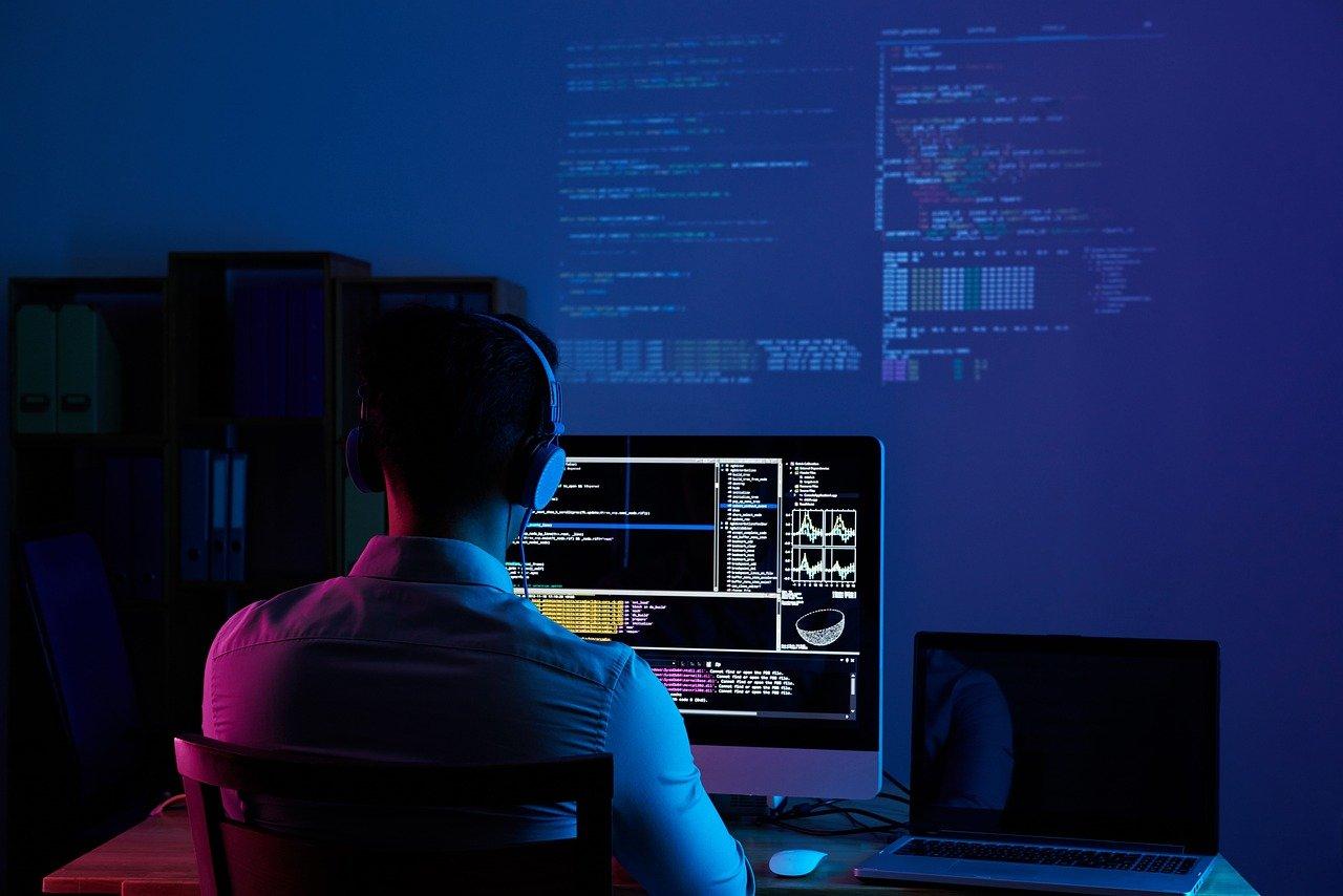 Career In Software Development